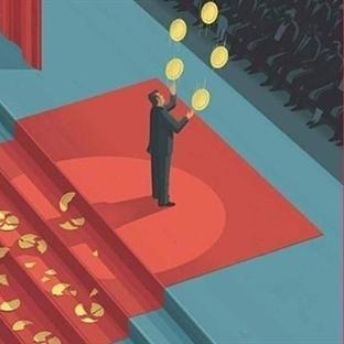 İş Hayatında Şansınızı Yükseltmenin Yolları