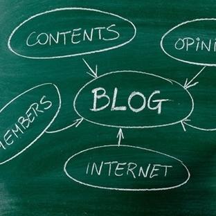 Şirketler Nasıl Blog Tutmalı