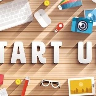 Sonsuzluğun Başlangıcı: Startup