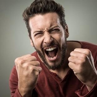 Stres ve aşırı heyecan kalp ritmini bozuyor!