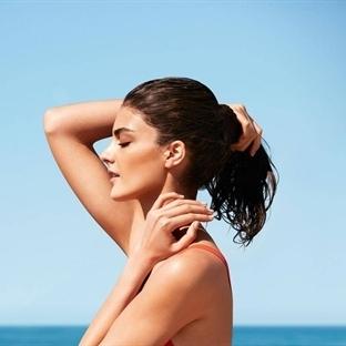Vücut İçin En İyi 10 Güneş Kremi