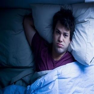 Yatağınızı ne zaman değiştirmelisiniz?