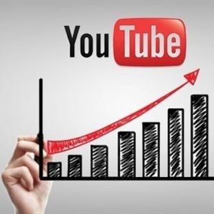 YouTube Kanalınızı 2018'de Büyütmek İçin 5 Sır