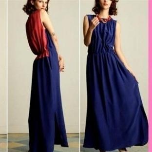Zayıf ve Uzun  Görünmek İçin Beş Giyim Hilesi