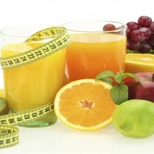 Zayıflamak İçin En İyi 7 Meyve