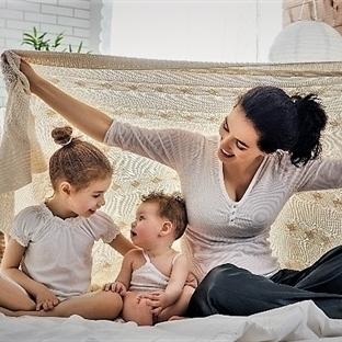 Annelere özel hijyen ve temizlik tüyoları
