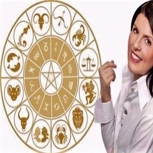 Astrolog S.Miller'dan Nisan ayı Boğa burcu yorumu