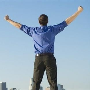 Başarılı Olmanın 7 Yolu