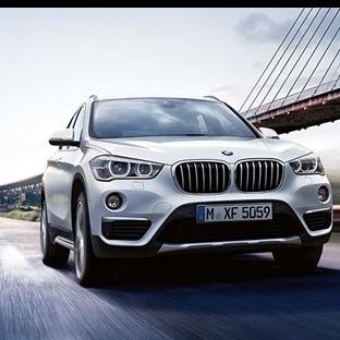 BMW X1 dizel otomatik Özellikleri ve Fiyatı
