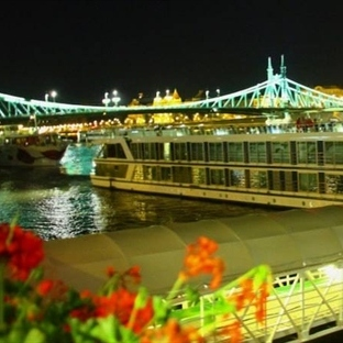 Budapeşte'de Üsküdar'a Gideriken…