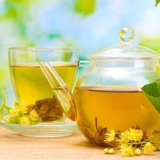 Çayı Yarar Çoğu Tansiyona Zarar