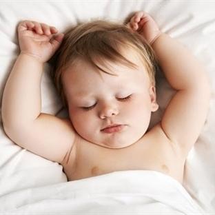 Çıplak Uyumak Hakkında 11 Bilimsel Gerçek