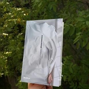 """Demokan Atasoy'un ilk romanı """" Konuşulmayan"""""""