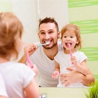 Dişçi Korkusunu Yenmenin Başlıca Yöntemleri