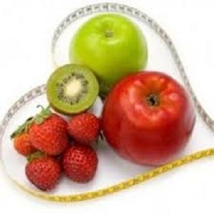 Diyet için basit ipuçları