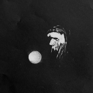 Furia / Księżyc Milczy Luty