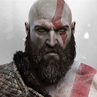 God Of War 4 Oynamanın Ayrıcalığı