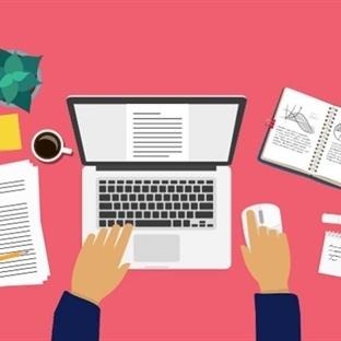 Google Blogger ile blog nasıl açılır?