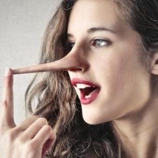 Gün İçinde En Çok Duyulan Masum Yalanlar Nelerdir?