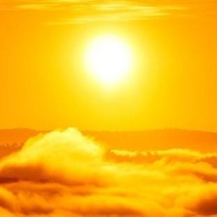 Güneş Hakkında Pek Bilinmeyen Şeyler