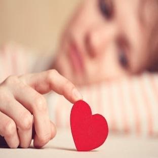 Günümüzde Aşk