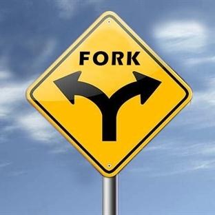Hard Fork Ve Soft Fork Nedir?