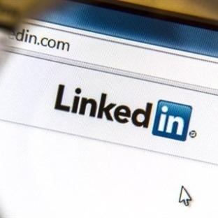 Linkedin nedir? Ne işe yarar?