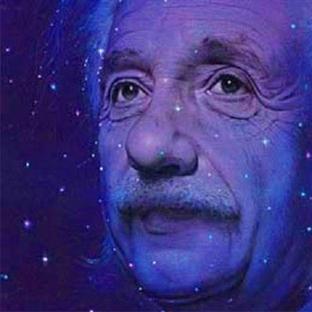 Mikro Uyku Ve Etkileri   Albert Einstein