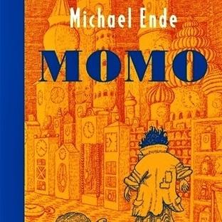 Momo'nun Dünyası