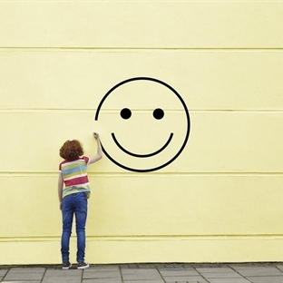 Mutluluk Bir Seçimdir