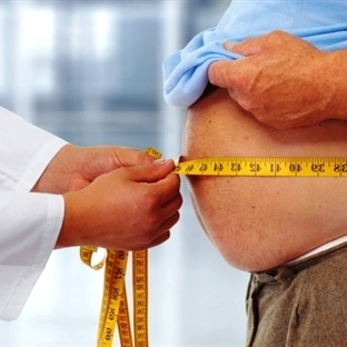 Obezite Tedavisi Ameliyatında En İyi 5 İpucu…