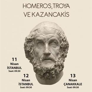 ROMAN KAHRAMANLARI FESTİVALİ BAŞLIYOR