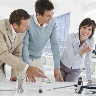 İş Yerinde Mütevazı Olmamanız İçin 8 Sebep