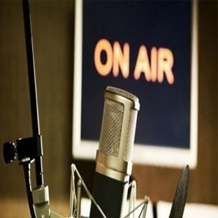 Sanal Radyo Nasıl Kurulur ? (Ön bilgilendirme)