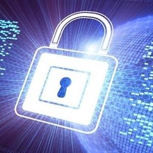 Siber Güvenlik Anlaşması İmzalandı!