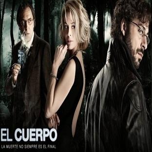 İspanya Yapımı En İyi Gizem Filmleri Listesi