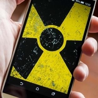 Telefonlarımız ne kadar radyasyon yayıyor?