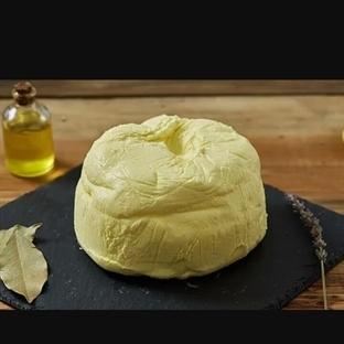 Tereyağ ile Margarin Arasında ki Fark