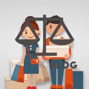 Tüketici Hakem Heyeti Nedir?