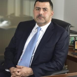Türkiye'ye 40 milyon TL'lik yatırım