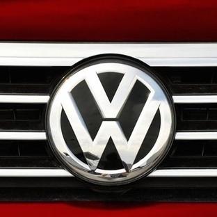 Volkswagen'in Logosu 6 Yıl Sonra Değişiyor!
