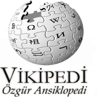 Wikipedia'ya nasıl girilir?