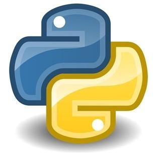Yapay Zeka İçin Neden Python?