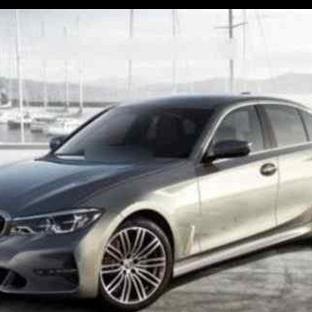 2019 BMW 3 Serisi tanıtım hazırlıkları başlıyor