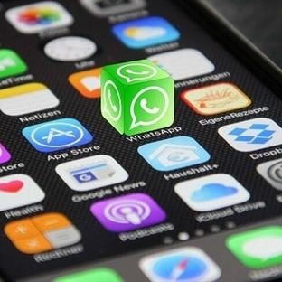 Akıllı Telefonlar İçin En İyi Uygulamalar