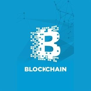 Blockchaın Nedir? Kripto Para Nasıl Çalışır?