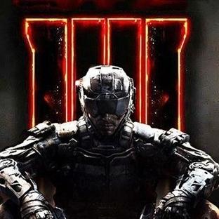 Call of Duty Black OPS 4'ün Teknik Detayları