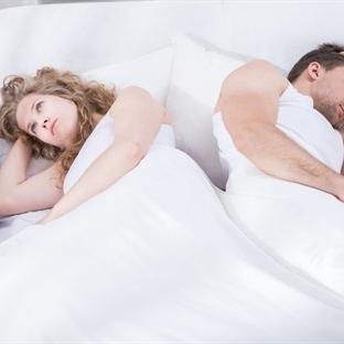 Cinsel İşlev Bozuklukları Nelerdir ve Tedavisi