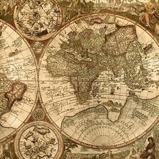 Coğrafya ile TarihinÖnemi ve DünyayıAnlamlandırmak