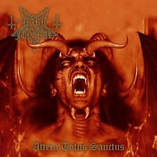 Dark Funeral / Attera Totus Sanctus